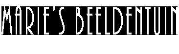 Beeldentuin